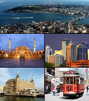 Istanbul_collage_5f