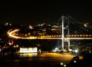 b-371326-istanbul_gece