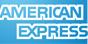 amerikan-express