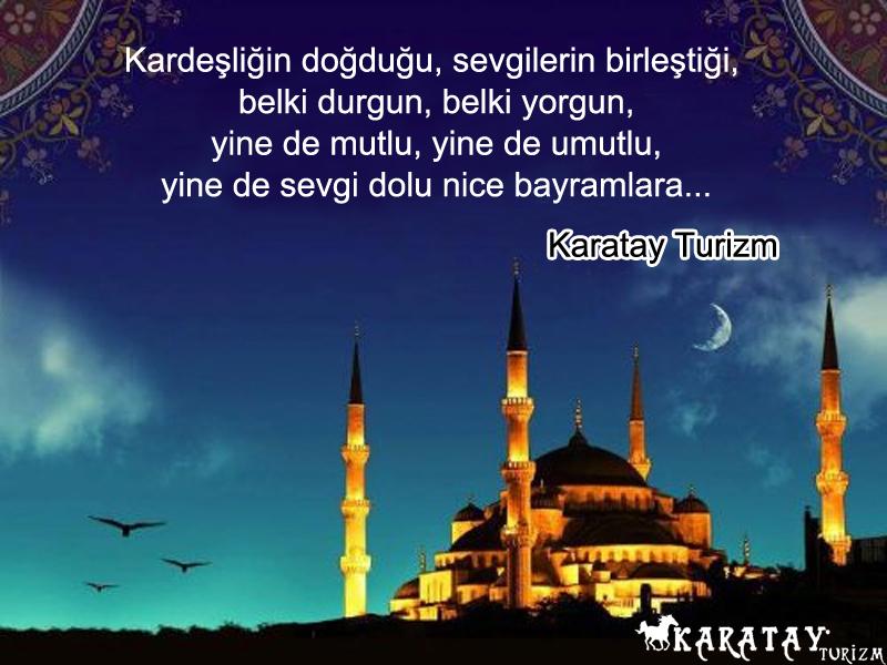 bayram-mesaji1
